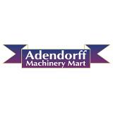 Adendorff