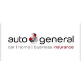 Auto & Gerneral