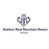 Hunters Rest Mountain Resort