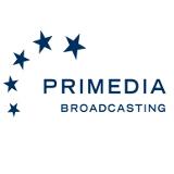 Primedia